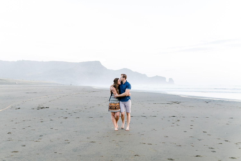 weddingphotographer_newzealand-1