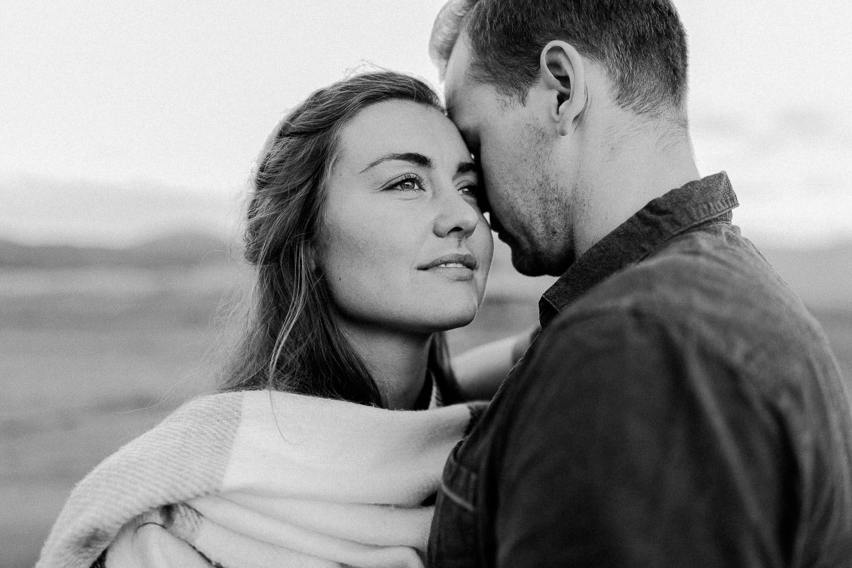 weddingphotographer_newzealand-3