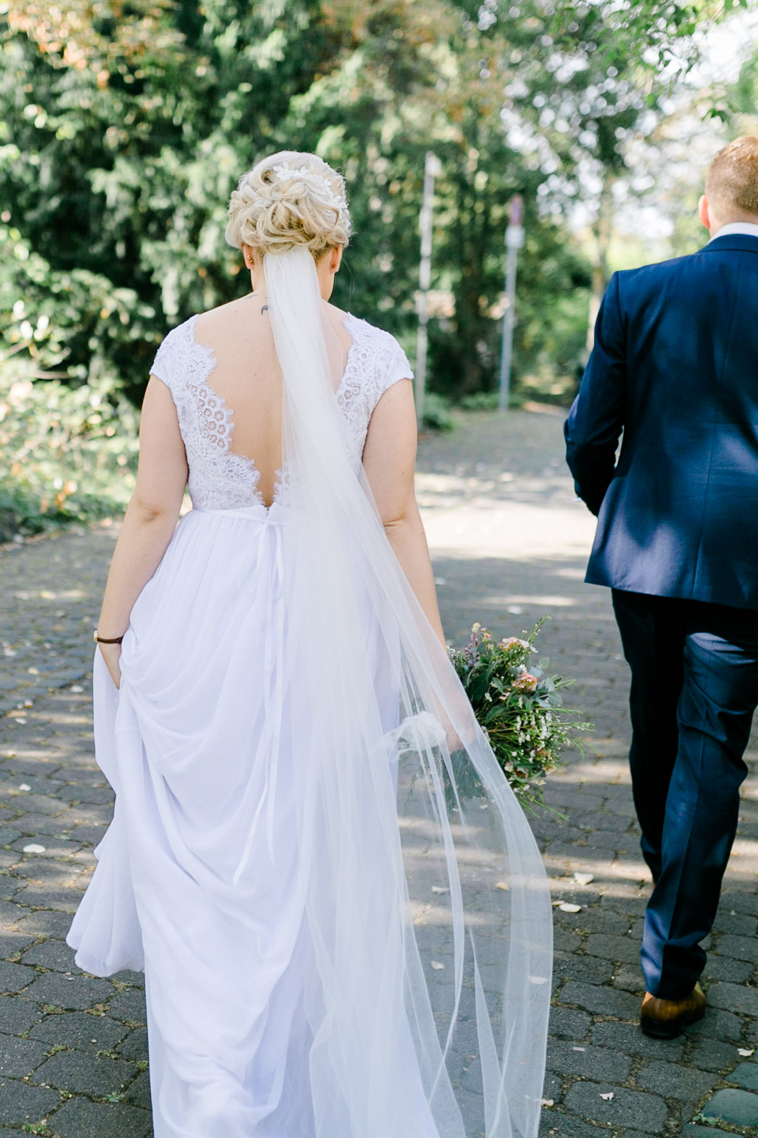 weddingphotographer_giessen-40