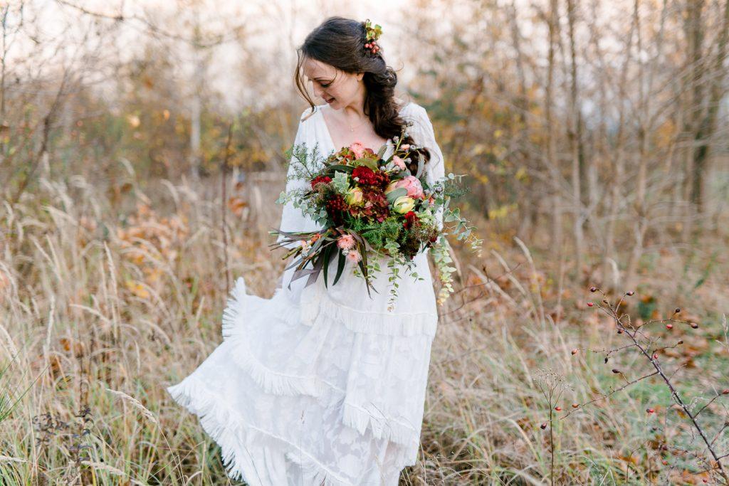 weddingphotographer_giessen-43