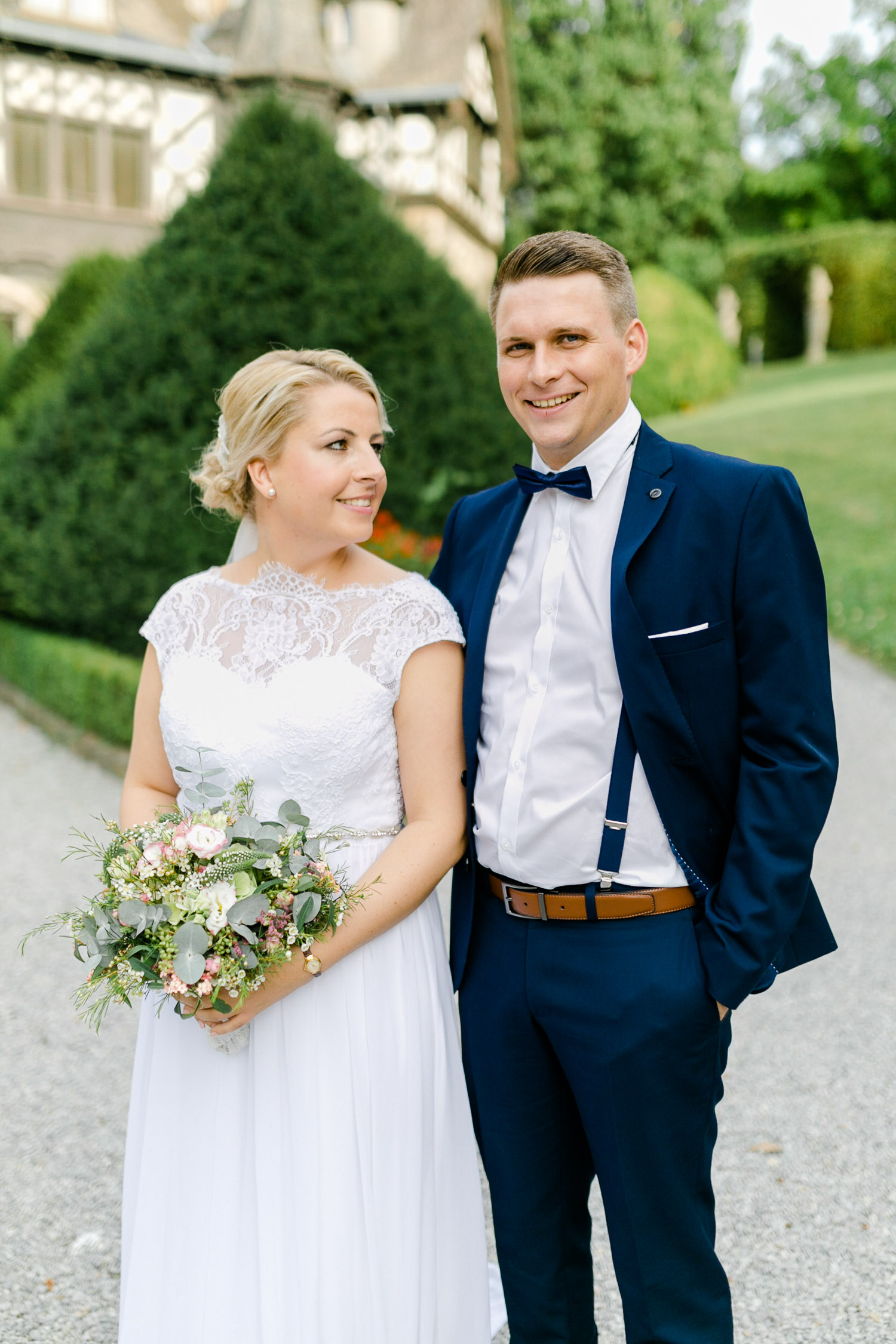 weddingphotographer_giessen-51