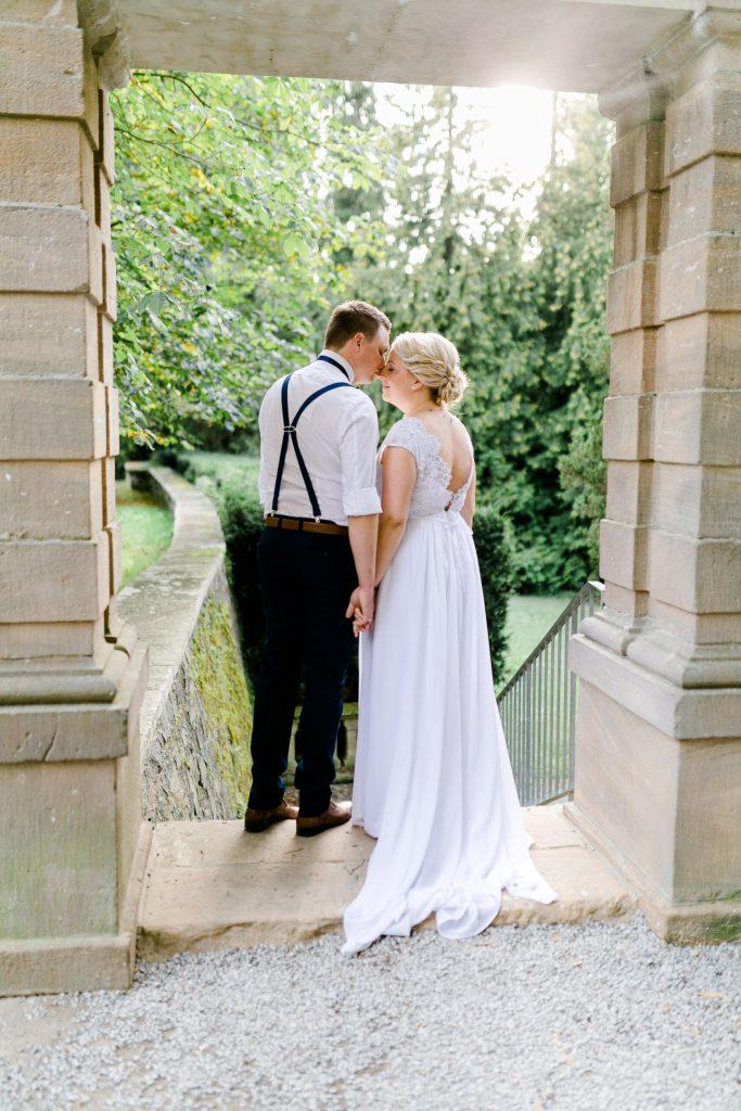 weddingphotographer_giessen-75