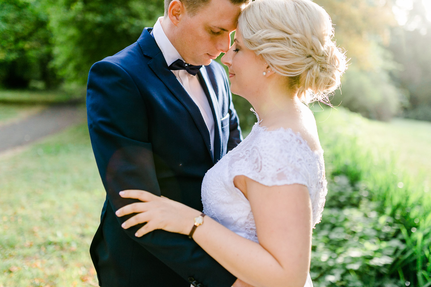 weddingphotographer_giessen-83
