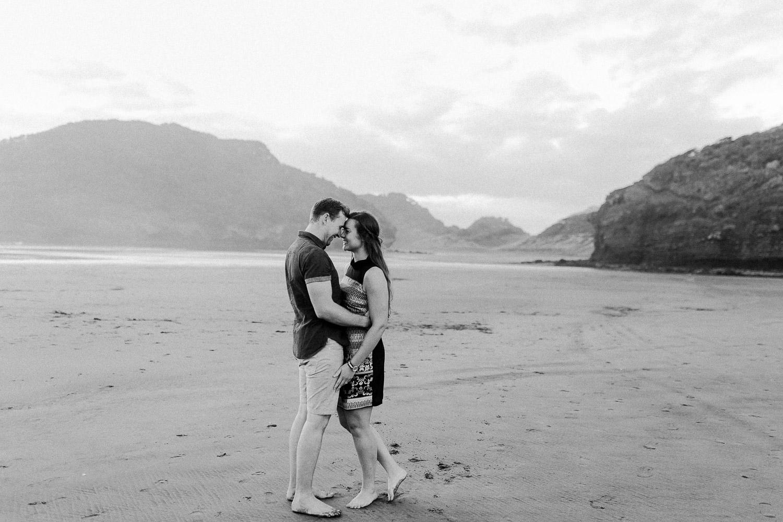 weddingphotographer_newzealand-10