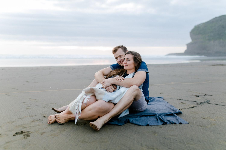 weddingphotographer_newzealand-11