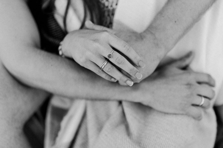 weddingphotographer_newzealand-13