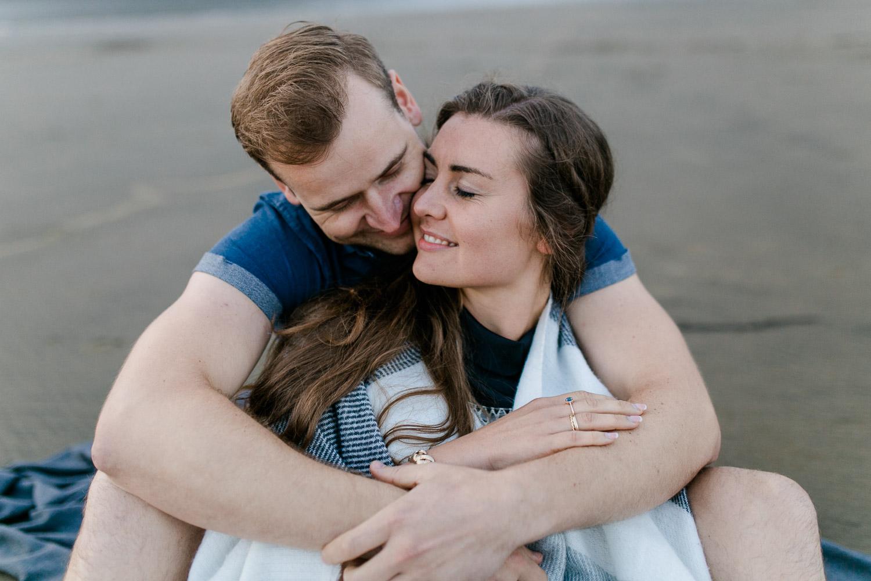 weddingphotographer_newzealand-15