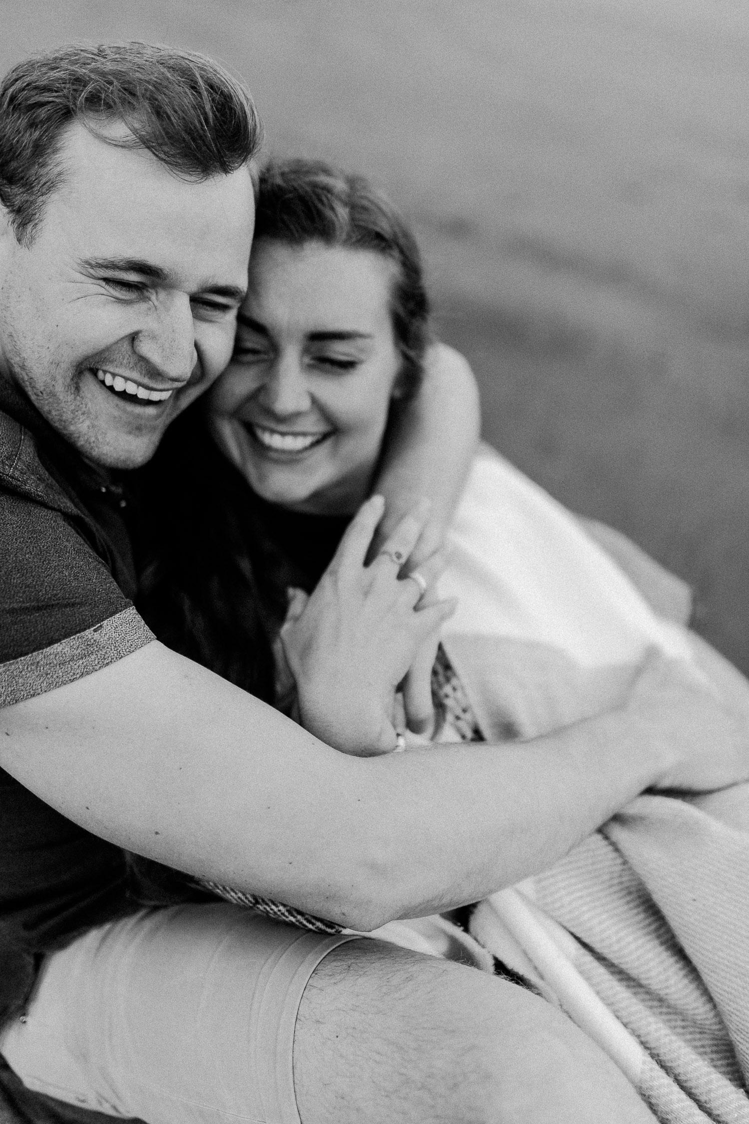 weddingphotographer_newzealand-16