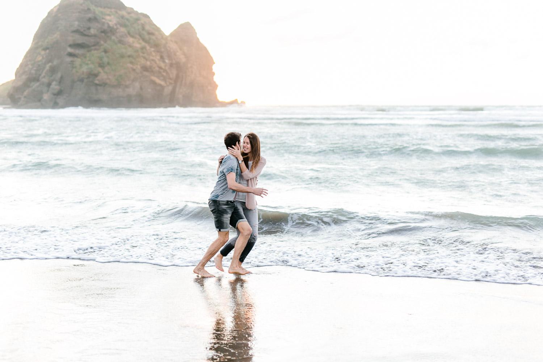weddingphotographer_newzealand-18