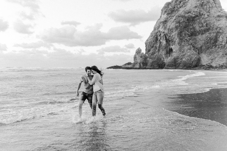 weddingphotographer_newzealand-19