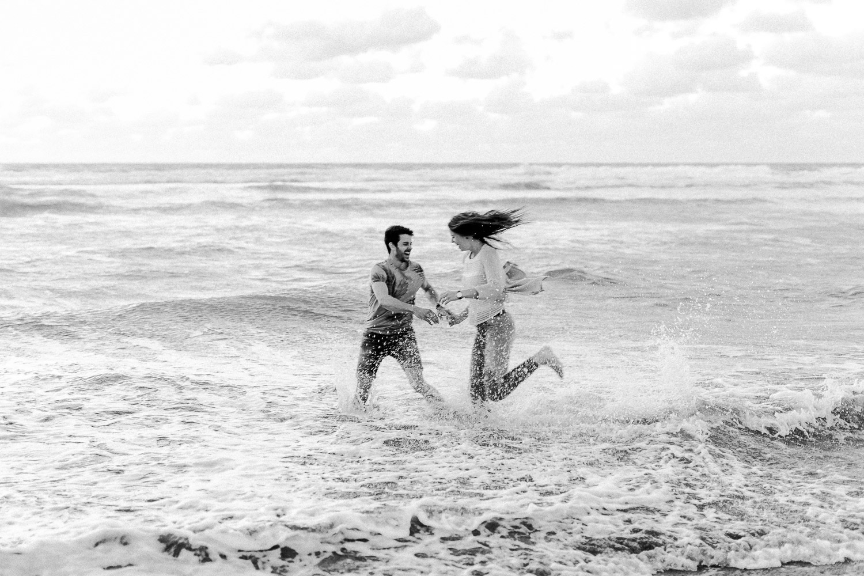 weddingphotographer_newzealand-22