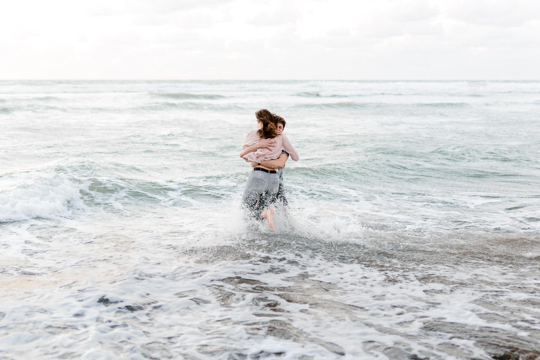 weddingphotographer_newzealand-23