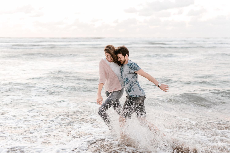 weddingphotographer_newzealand-24