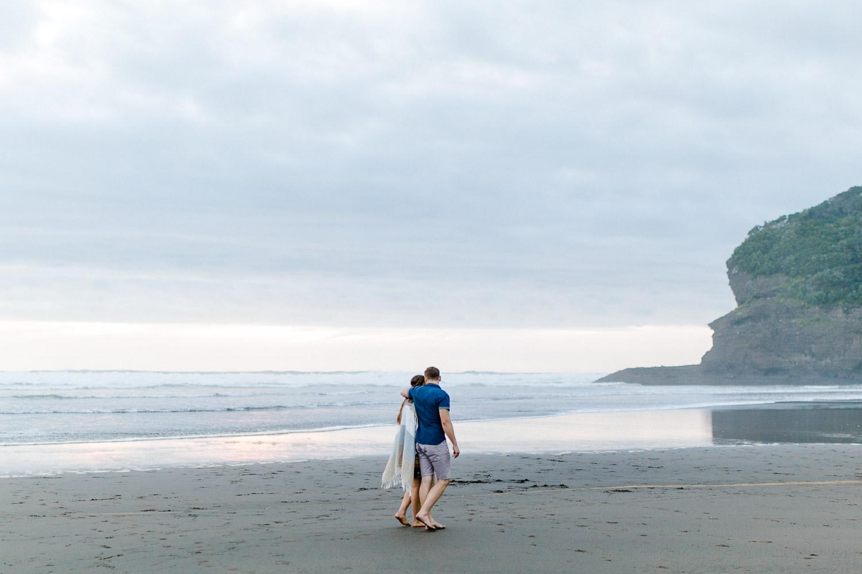 weddingphotographer_newzealand-25