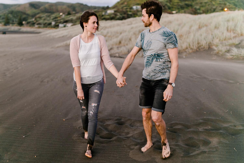 weddingphotographer_newzealand-32