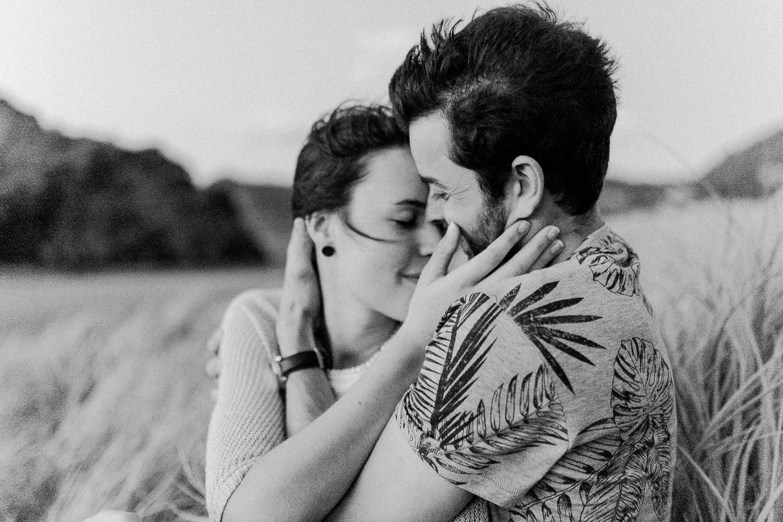 weddingphotographer_newzealand-35