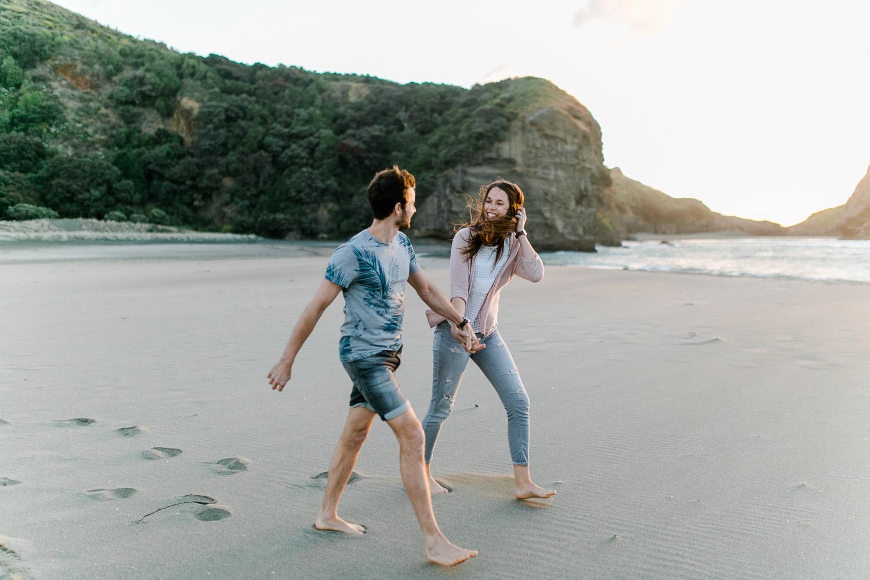 weddingphotographer_newzealand-5