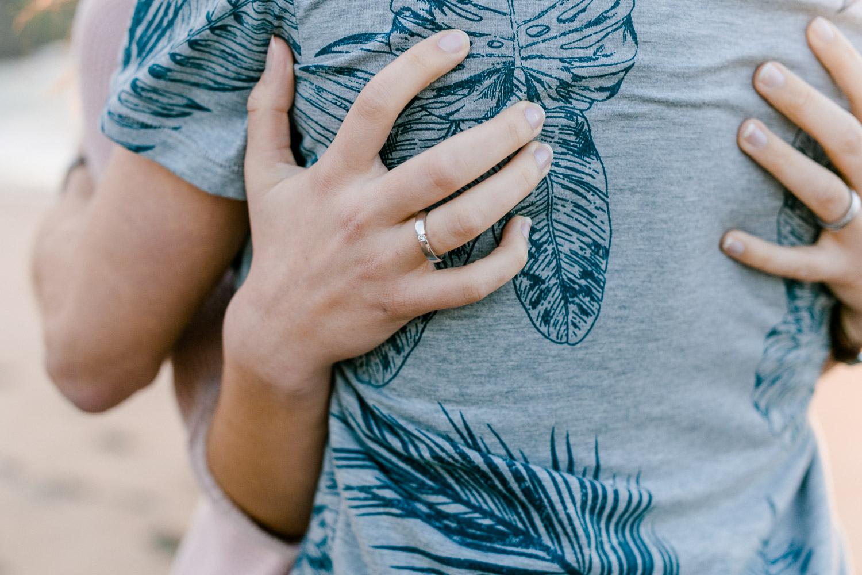 weddingphotographer_newzealand-6