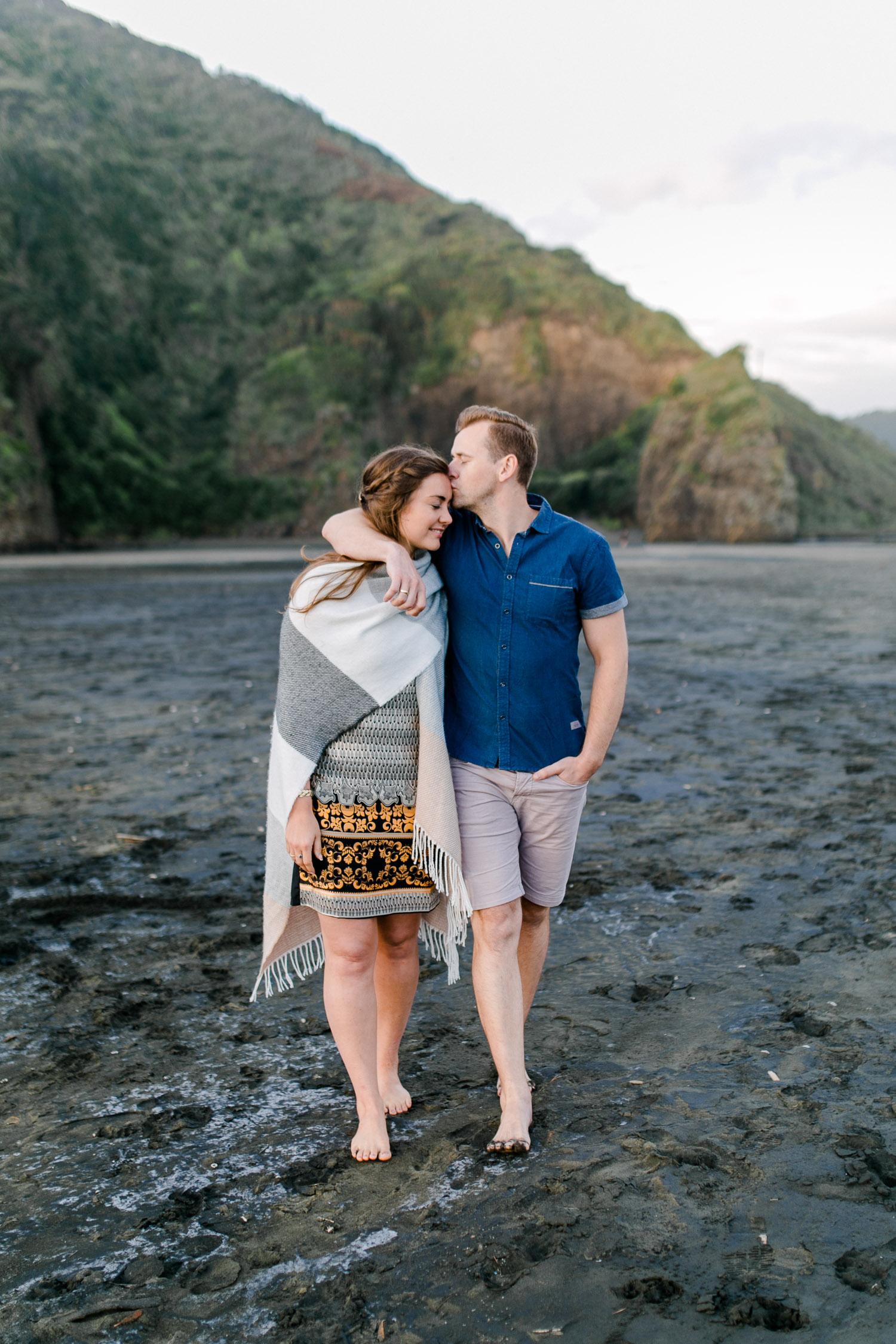 weddingphotographer_newzealand-7