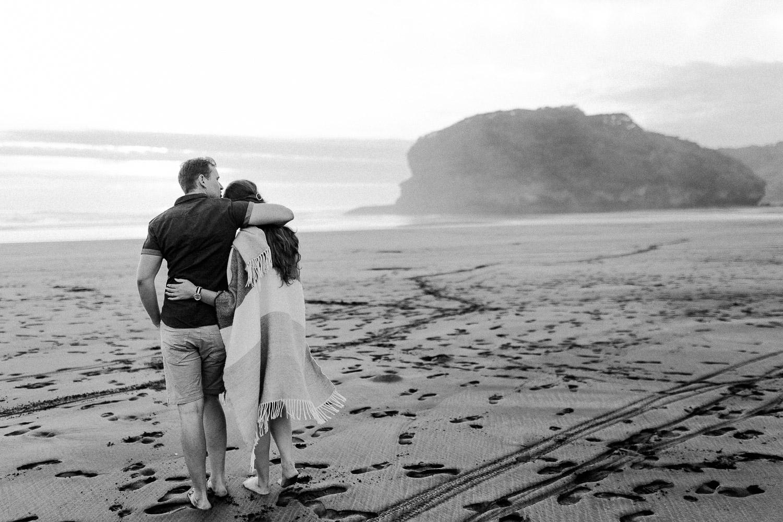 weddingphotographer_newzealand-9